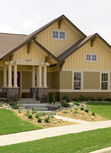 Exterior painting services minneapolis exterior house painting contractors minnesota - Exterior satin wood paint property ...